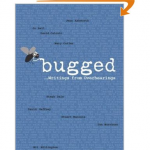 Bugged cover